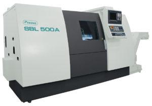 SBL 500A