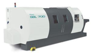 SBL700
