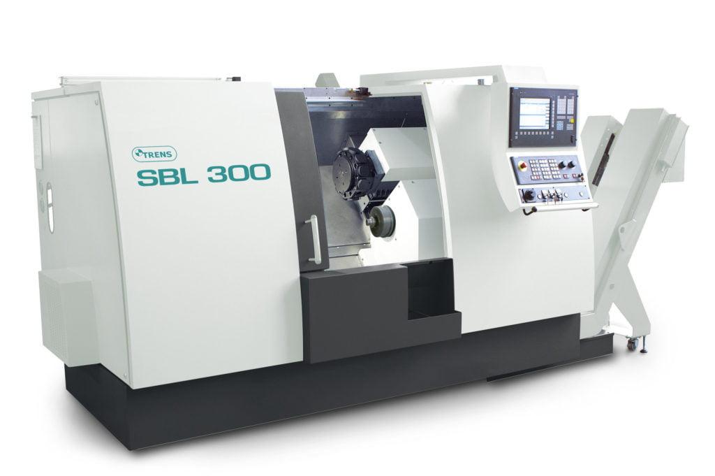 СБЛ-300